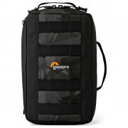 Рюкзак LOWEPRO ViewPoint CS 80 Black