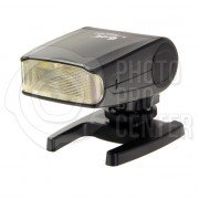 Вспышка Falcon Eyes S-Flash 300 TTL-N HSS для Nikon