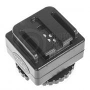 Falcon Eyes Переходник SС-6 горячий башмак (для Sony/Minolta)