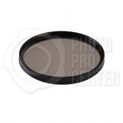 Falcon Eyes CPL 49 mm циркулярный поляризационный