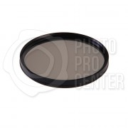 Falcon Eyes CPL 55 mm циркулярный поляризационный