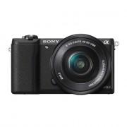 Фотокамера Sony α5100 Kit 16-50