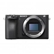 Фотокамера Sony a6500 Body