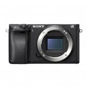 Фотокамера Sony a6300 Body