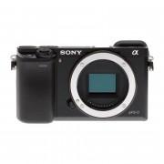 Фотокамера Sony a6000 Body