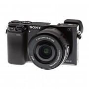 Фотокамера Sony a6000 Kit 16-50
