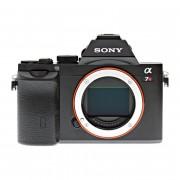 Фотокамера Sony a7R Body