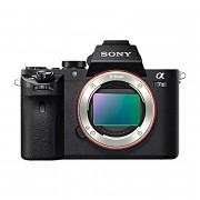 Фотокамера Sony a7 II Body