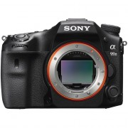 Фотокамера Sony a99 II Body