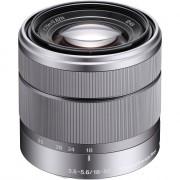 Объектив Sony E 18-55mm F3.5-5.6 OSS