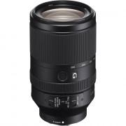 Объектив Sony FE 70-300mm F4.5-5.6 G OSS