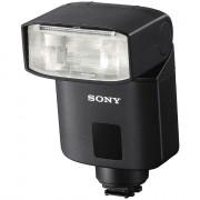 Вспышка Sony F32M