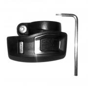 Manfrotto R103928 хомут с клипсой для штативов 190 серии (22,5 мм)