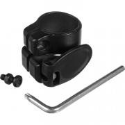 Manfrotto R055,399 хомут с клипсой для штатива (25 мм)