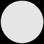 Profoto Дефлектор для портретной тарелки Softlight 100704