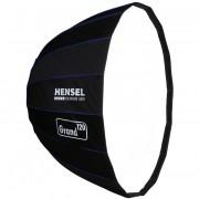 Октобокс Hensel Grand 120 4204120
