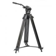Штатив GreenBean VideoMaster 306