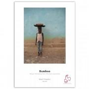 Фотобумага Hahnemuhle Bamboo 290gsm, матовая, пачка A3+, 25 листов