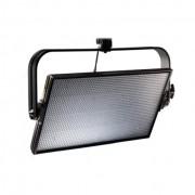 Светодиодный LED осветитель Dedolight LedRama Daylight 40x80 DLEDRAMA-D