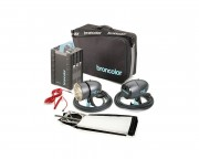 Комплект Broncolor Senso Kit 42 31.055.XX