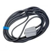 Broncolor удлинитель кабеля генераторной головы - 10 m (32 ft) 34.152.00