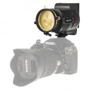 Светодиодный LED осветитель Falcon Eyes LED-V300 светодиодный накамерный