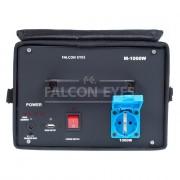 Батарея Falcon Eyes WF-2 (1000W) для студийных вспышек TE