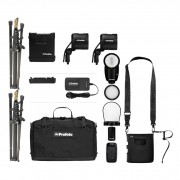 Комплект Profoto A1&B2 Location Kit