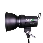 Моноблок Raylab AXIO2 RX150