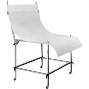 Стол для предметной съемки Foba Предметный стол DIMIU