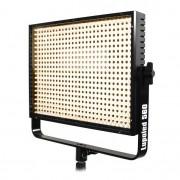 Светодиодный LED осветитель Lupo LUPOLED 560 3200K Cod 250