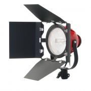 Галогенный осветитель Falcon Eyes DTR-800D