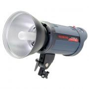 Моноблок Falcon Eyes TE-300BW v2.0