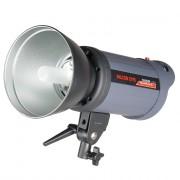 Моноблок Falcon Eyes TE-600BW v2.0