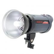 Моноблок Falcon Eyes TE-900 BW v2.0