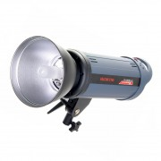 Моноблок Falcon Eyes TE-1200BW v2.0