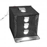 Фотобокс Falcon Eyes Light Cube 60 LED