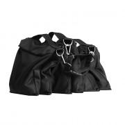 Rigerd SandBag Kit 45 кг (15х3) + Stand's Belt