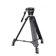 Штатив GreenBean VideoMaster 315