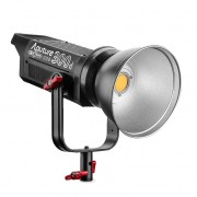 Светодиодный LED осветитель Aputure LS COB 300d Light Storm