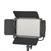 Светодиодный LED осветитель Falcon Eyes FlatLight 900 LED Bi-color