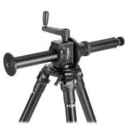 Foba ALFEA Устройство плавной подачи камеры для ALFAE