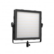 Светодиодный LED осветитель Dedolight Felloni High Output Bicolor 45° TP-LONI3-BIHO