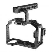 8Sinn Клетка для камеры SONY A7III / A7RIII с ручкой BASIC