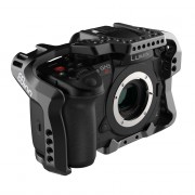 8Sinn Клетка для камеры PANASONIC GH5/GH5S