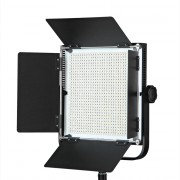 Светодиодный LED осветитель Falcon Eyes LE-900 LED