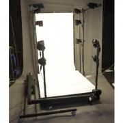 Комплект PhotoMechanics ST-100MLK