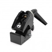 Manfrotto 035 Держатель Super clamp