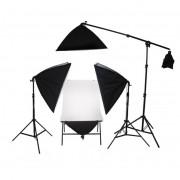 FST 006 Kit Комплект для предметной съёмки
