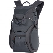 Рюкзак Vanguard Adaptor 45